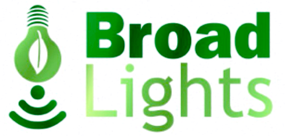 Broadlights.org