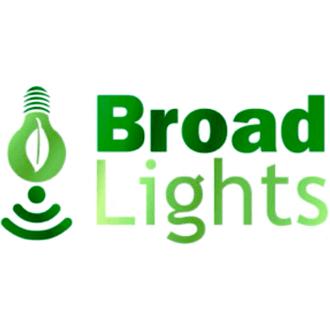 Broadlights.org