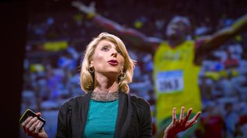 This image has an empty alt attribute; its file name is amycuddy_2012g-embed-1.jpg